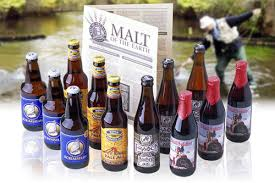 father s day beer gifts for dad