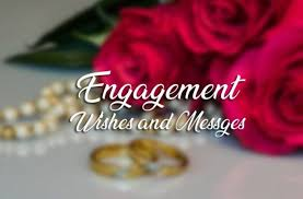 anniversary quotes page upload mega quotes