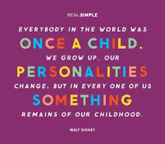 quotes about childhood cousins top quotes n