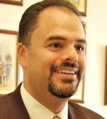 Nursi Chair In Islamic Studies Presents Nursi Chair in Islamic Studies