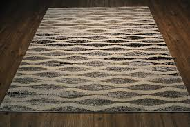 beige 5x8 rug rugs shabby chic area