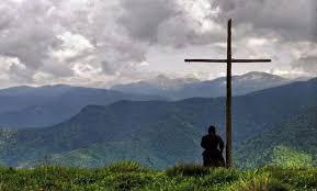 Ψυχή που παραδόθηκε στο θέλημα του Θεού δεν φοβάται τίποτε | Σημεία Καιρών