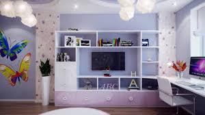 Ceiling Design For Kids Bedroom Childrens Bedroom Ceiling Decorations Youtube