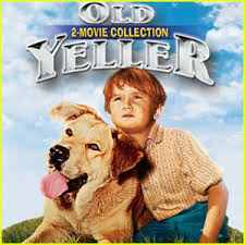 Old Yeller' Actor Kevin Corcoran Dead at 66 | Kevin Corcoran, RIP ...