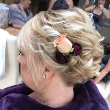 mother of the bride hairstyles 26