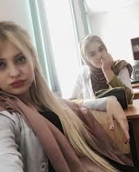 صور بنات روسيا شقراوات صور بنات