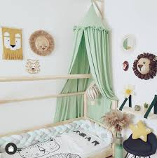Lando The Lion Macrame Wall Tapestry For Kids Kids Room Wall Decor Baby Boy Rooms Wall Tapestry