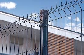 2x2 Welded Wire Mesh Fence Panels In 6 Gauge Wire Fence Panels Wire Fence Mesh Fencing
