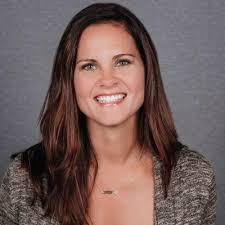 Kristi Schmidt Real Estate Agent and REALTOR - HAR.com