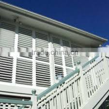 Window Blinds Buy Wholesale Louvre Frames Adjustable Indoor Basswood Louver High Quality Swing Door Shutters With Two Panels On China Suppliers Mobile 112833977
