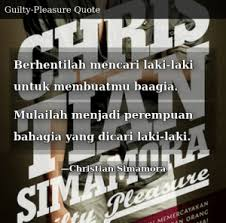 christian simamora guilty pleasure