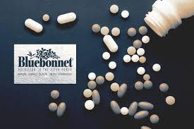 quality vitamin supplement brands