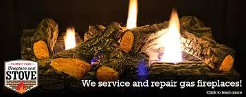 chimney services cincinnati oh