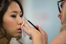 durban makeup courses michael