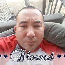 Aaron Tamasy Facebook, Twitter & MySpace on PeekYou