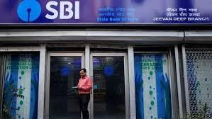 SBI launches new facility to check savings account balance, bank ...