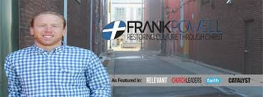 Frank Powell - Home | Facebook