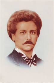 Carlos Francisco Olivero Cravero (1855 - 1924) - Genealogy