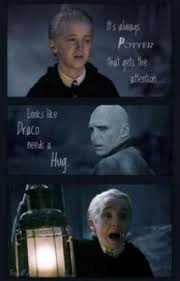 funny harry potter quotes harry potter and the chamber of