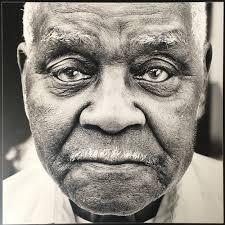 Obituary of Reverend Lester Johnson | Minshall Shropshire Bleyler F...