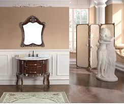 bathroom vanity batchroom cabinet