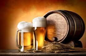 A sör egészségügyi hatása - Egészség | Femina
