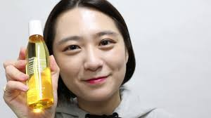 how to remove face makeup sns