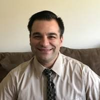 Adam Bianchi - Store Manager - Dunn Tire Gates | LinkedIn