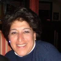 Wendi Myers - Houston, Texas Area | Professional Profile | LinkedIn