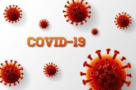 Coronavirus Covid -19 Design - Download Free Vectors, Clipart ...