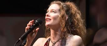 Caitlin Smith Trio - Auckland - Eventfinda