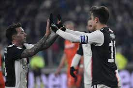 Coppa Italia, highlights Juventus-Udinese: gol e sintesi ...