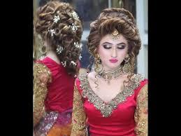 wedding makeup red dress saubhaya makeup