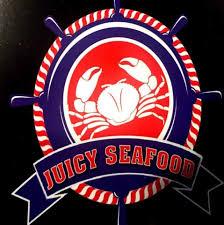 Juicy Seafood Nashville - Home ...