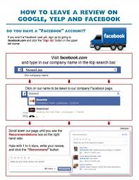 steamline review google facebook yelp