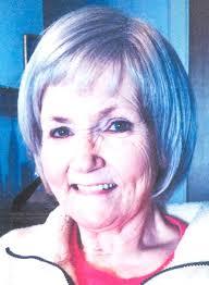 """Obituary for Erma """"Mo"""" Joan (Erickson) Kiefer"""
