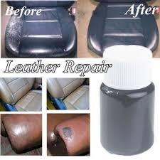 leather repair tool car seat sofa coats