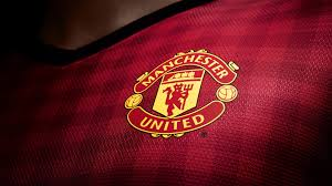 manchester united 4k wallpapers