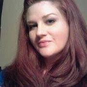 Shanna West (idkjlmop) on Pinterest