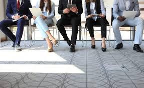 Adriana Howell – Senior Account Manager – BIGfish Communications | LinkedIn