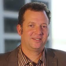 Erik D. Smith | Principal | Deloitte Consulting LLP