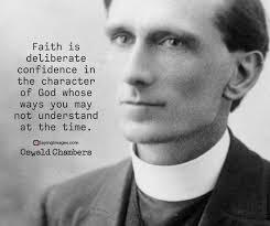amazing faith quotes to inspire you com