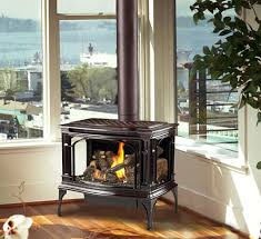 gas heating stoves s installs