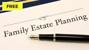 Stefanie West | Estate Planning & Elder Law Attorney | OnCareerSuccess
