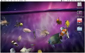 3d desktop backgrounds for windows 8