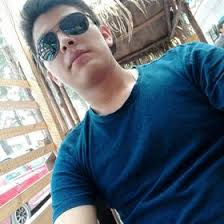 Oscar Octavio Cornejo Gomez (oscaroctavioc) en Pinterest