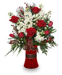 flowers gifts tips and
