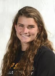 Addie Clark - Field Hockey - App State Athletics