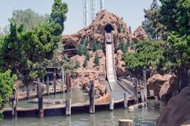 knott s berry farm told by state to