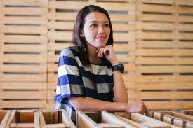 DAP's Marina Ibrahim urges youth to join politics, reject racist politics  Nestia News